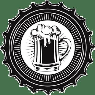 token beer