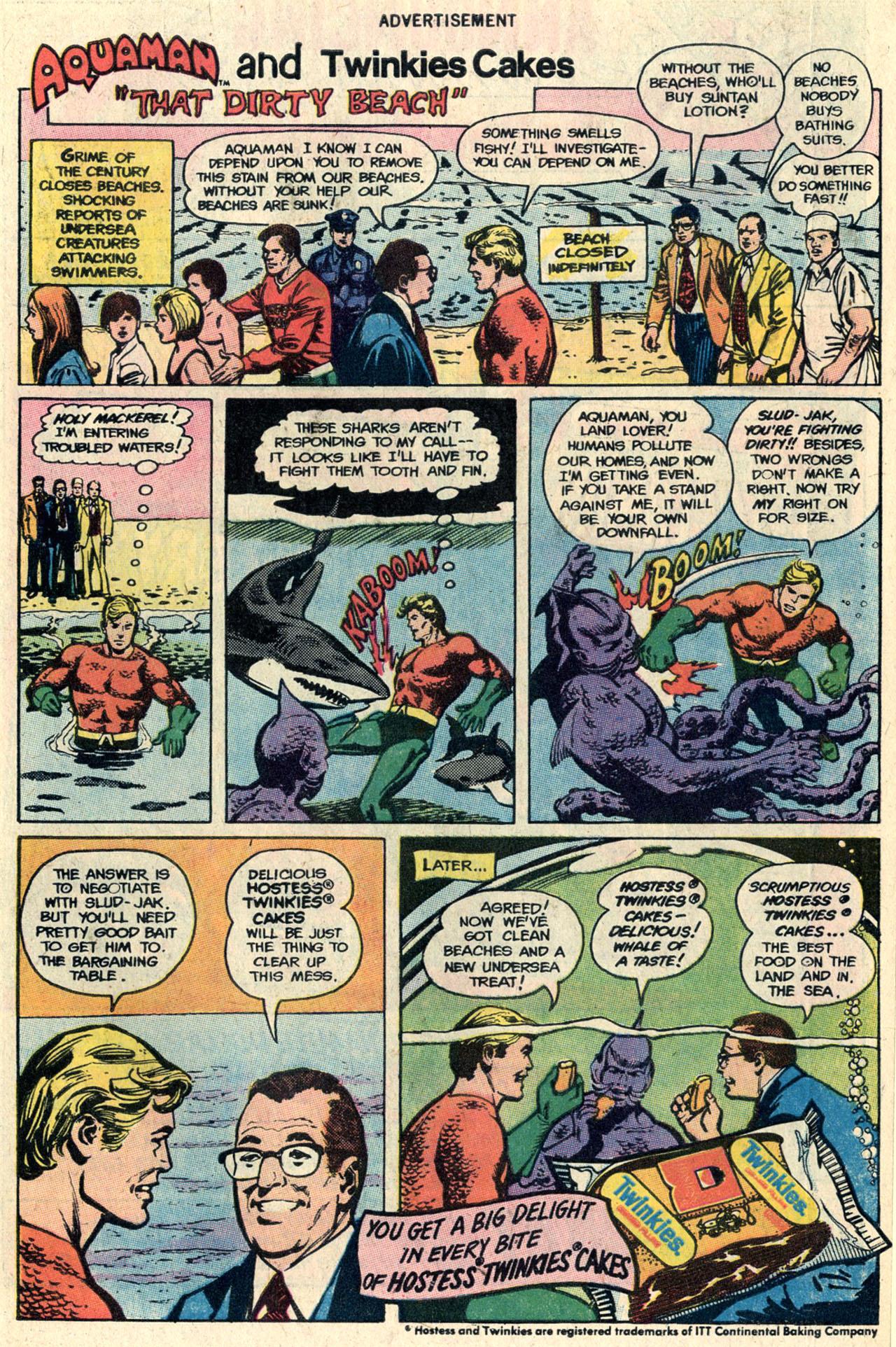 Detective Comics (1937) 468 Page 6
