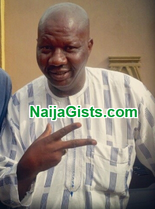 baba suwe dropped ndlea case