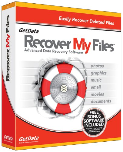 get data recover my files with crack