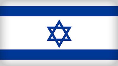 Década por década, los nombres más populares de los israelíes