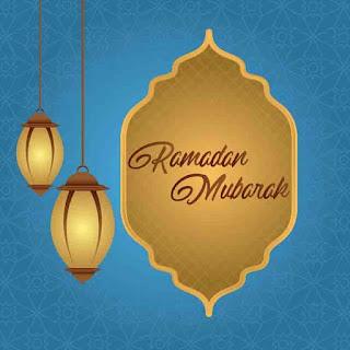 Pengalaman Dapat Akun Adsense Di Bulan Suci Ramadhan