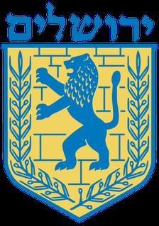 Simbol Singa Dan Kaitannya Dengan Yahudi