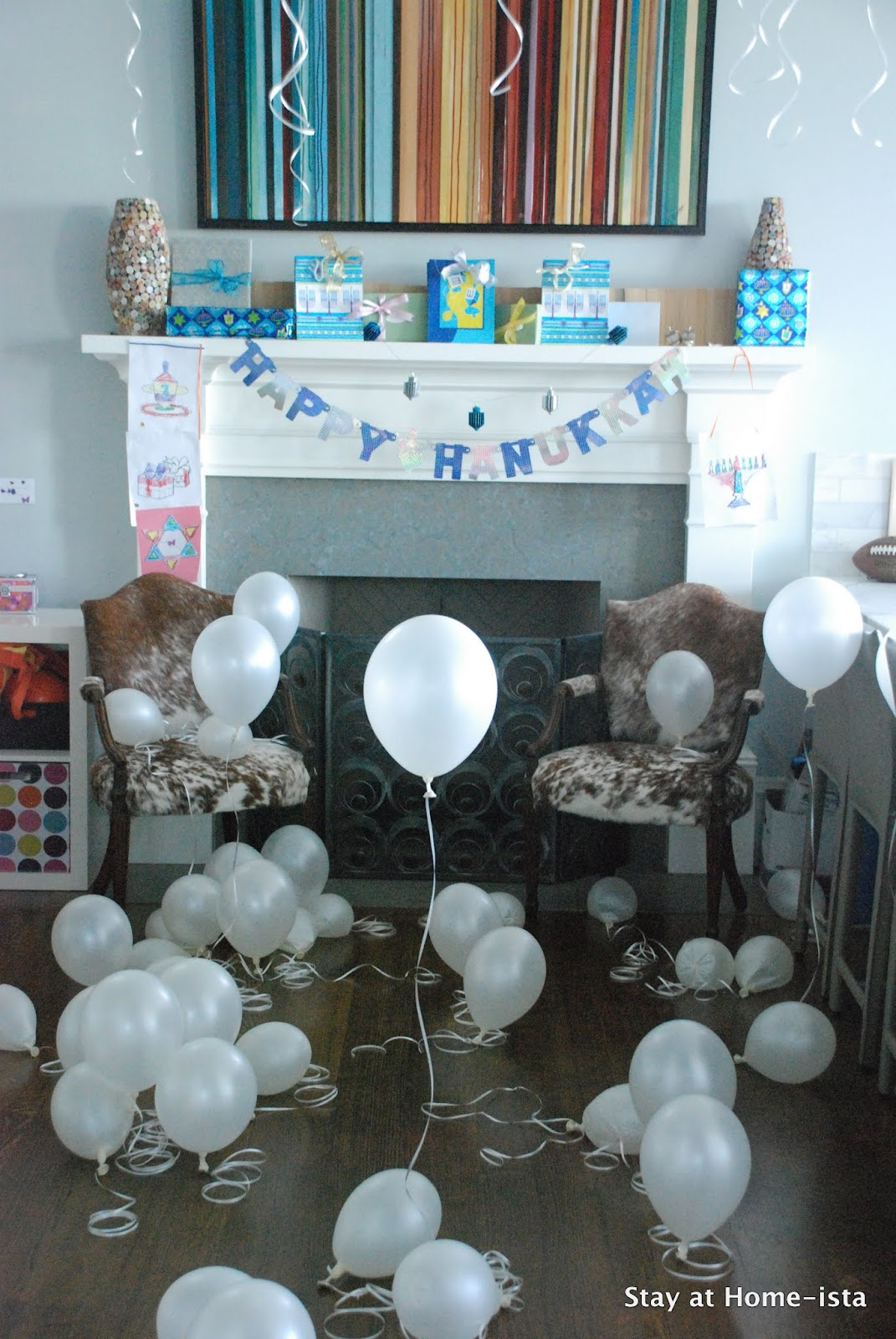 Beautiful  Decor Custom Balloon   Decorating 1  Pinterest  Birthdays