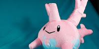 http://www.optimisticpenguin.com/2017/08/plush-review-corsola.html