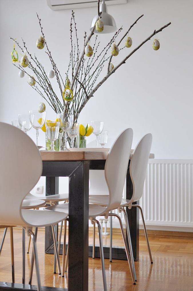 http://www.edaytorial.com/2015/04/easter-table-decoration.html