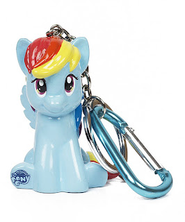Zulily Launches 3-Day Sale on 240+ MLP Items