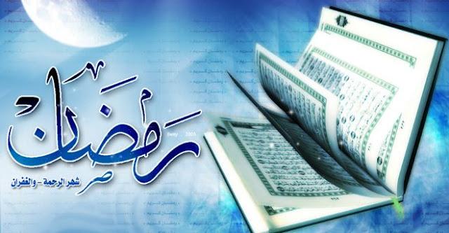Nuzulul Quran: Kontroversi Malam Turunnya Al-Quran 17 Ramadhan