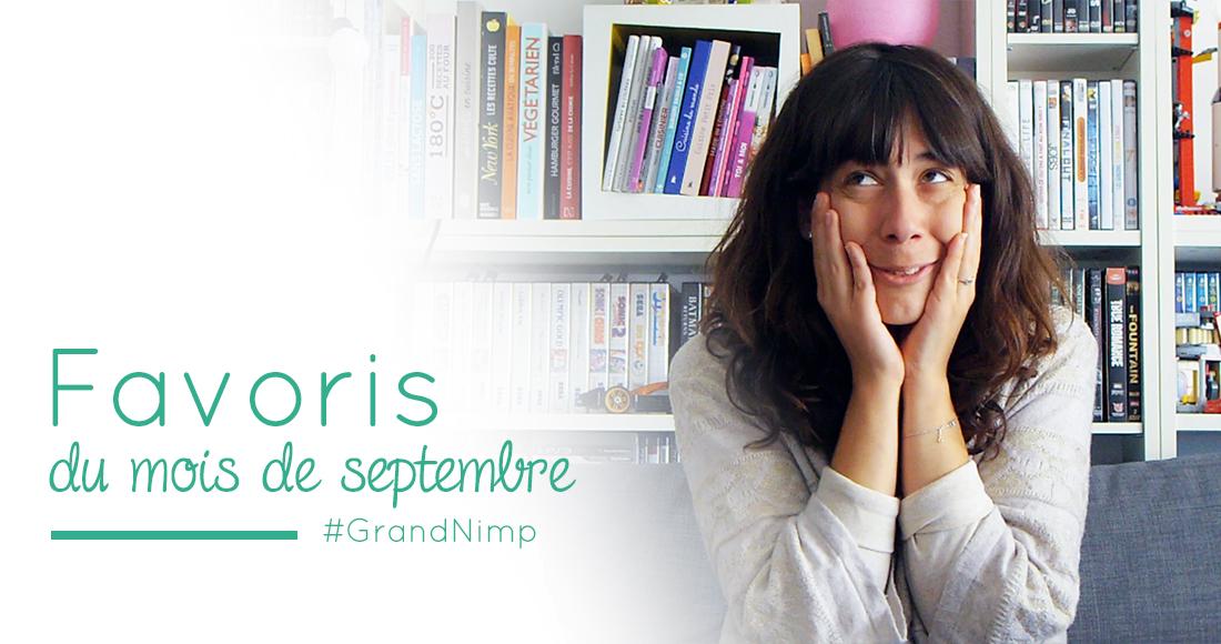 http://www.dans-ma-boite.fr/2016/10/favoris-de-septembre.html