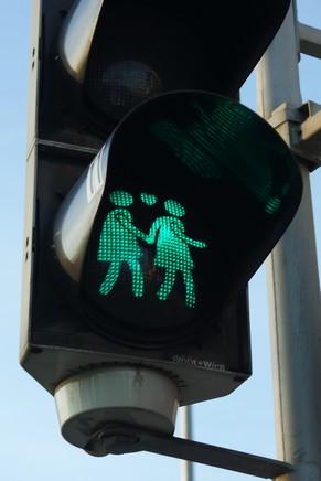 feu vert vienne autriche même sexe