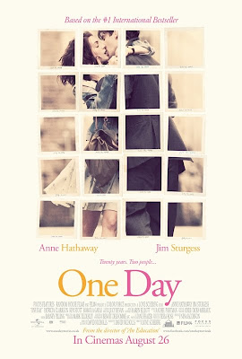 One Day film