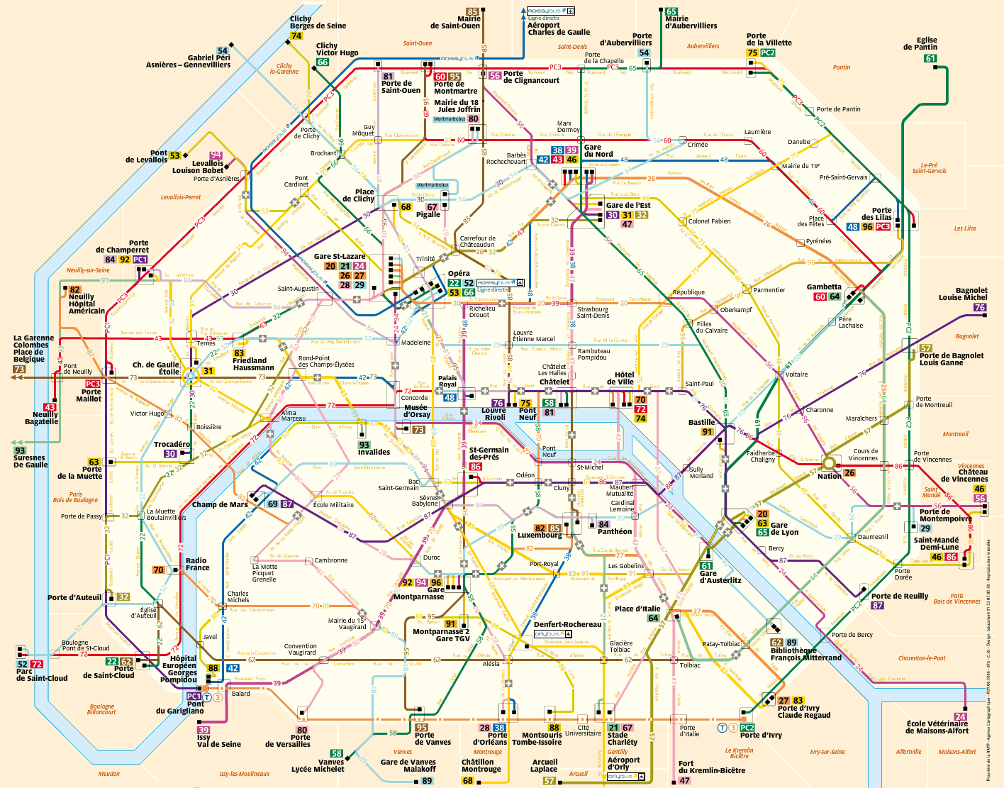 horario metro de paris mapa. Black Bedroom Furniture Sets. Home Design Ideas