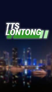 TTS Lontong APK MOD Terbaru 2017