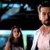 Real Culprit Behind Bomb Blast Revealed In Star Plus Ishqbaaz