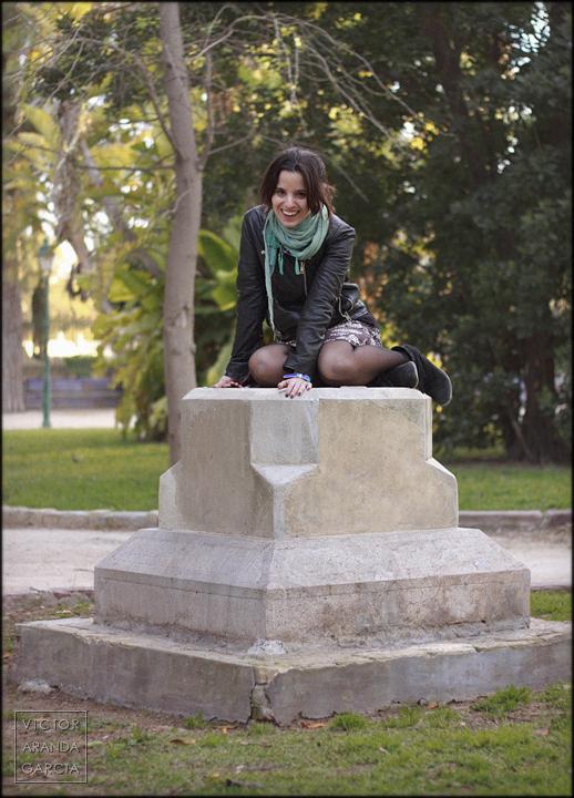 fotografia,retrato,valencia