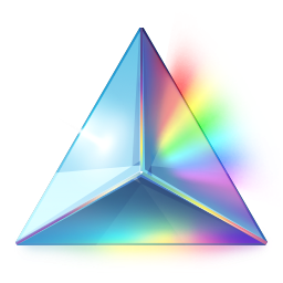 GraphPad Prism  Full Version