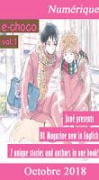 http://blog.mangaconseil.com/2018/10/a-paraitre-usa-e-choco-magazine-de-boys.html