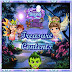 Farmville Isle of Dreams Farm Treasure Contents