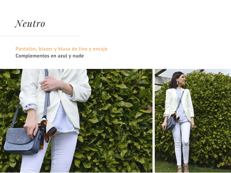 neutro_trends_gallery_fashion_blogger_spring_look_outfit_spanish_girl