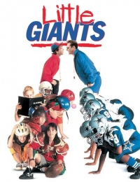 Little Giants | Bmovies