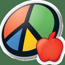 MediaFour MacDrive 10 Pro v10.5.6.0 Full version
