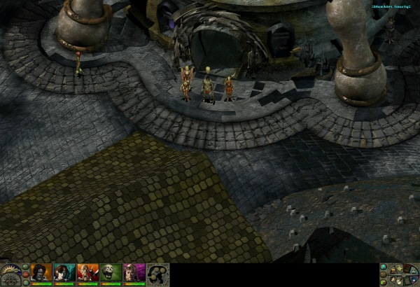 Planescape Torment Free Download PC Games