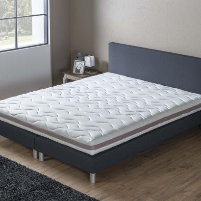 matelas 2 personnes aldi avis sur les produits. Black Bedroom Furniture Sets. Home Design Ideas