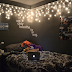 3 Cara Mudah Manfaatkan Tumblr Light di Kamarmu