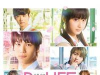 Download Film ReLIFE (2017) Full HD Subtitle Indonesia