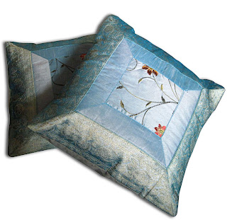Cushion Covers Home Decor