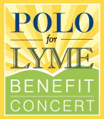 Polo For Lyme Benefit October 13th, Atherton, CA