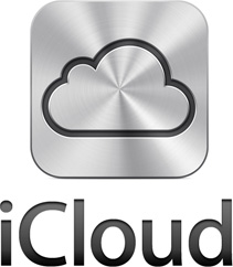 icloud hacked wired journalist