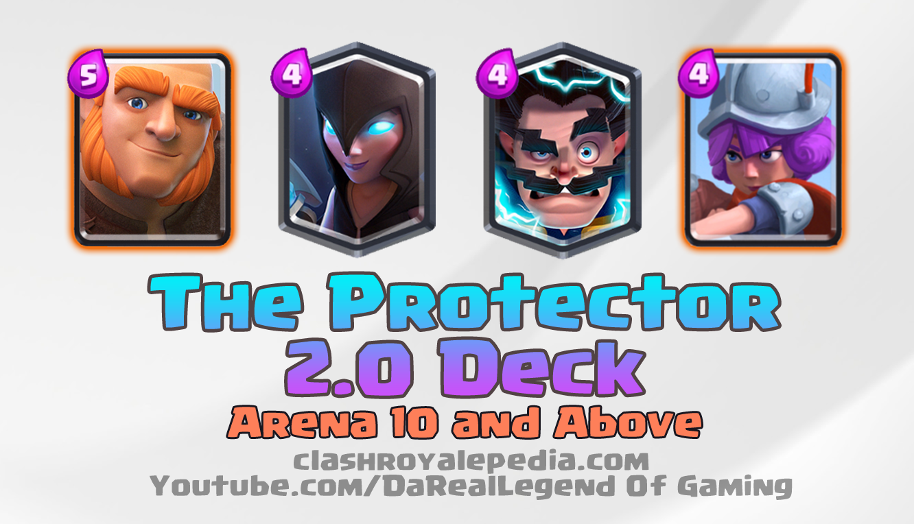 the-protector-2-0-deck.png