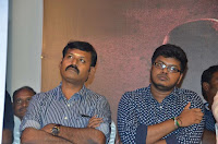 Thappu Thanda Tamil Movie Audio Launch Stills  0044.jpg