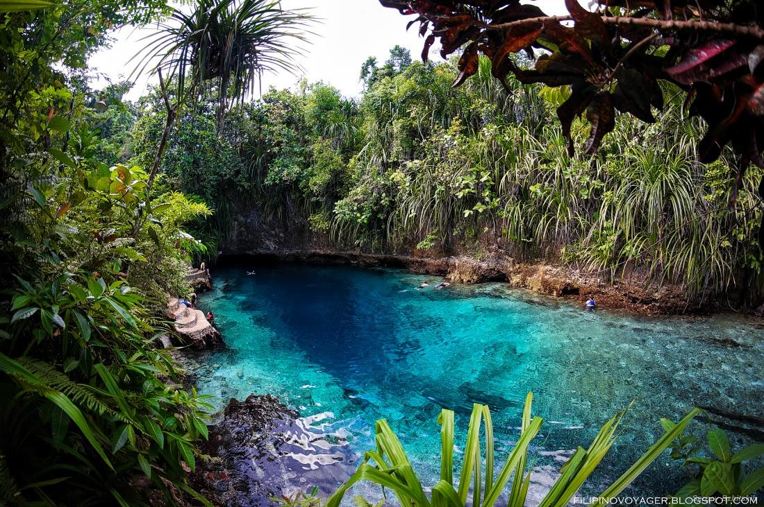 тур по Филиппинам, туры по Филиппинам, туры по островам, путешествия по Филиппинам