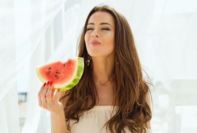benefits of watermelon,watermelon,health benefits of watermelon,watermelon benefits,benefits of watermelon seeds,amazing benefits of watermelon,