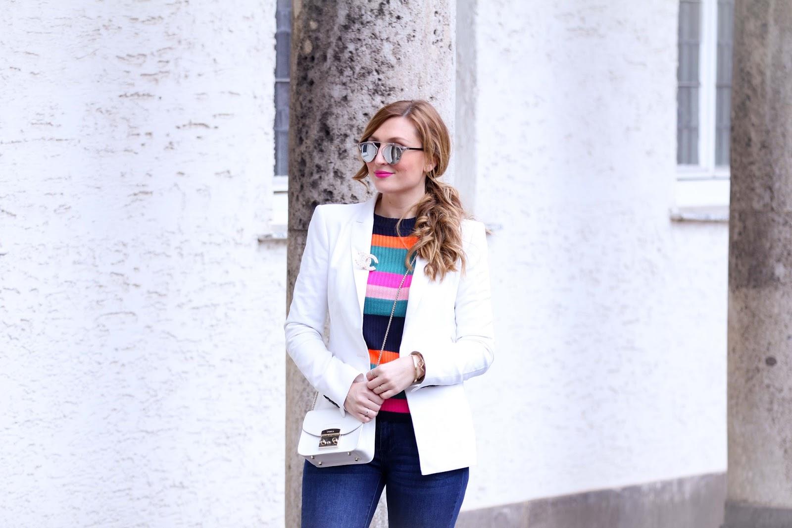 Dior-Sonnenbrille-just-fab-zara-blazer-blogger-im-weißen-blazer-fashionstylebyjohanna