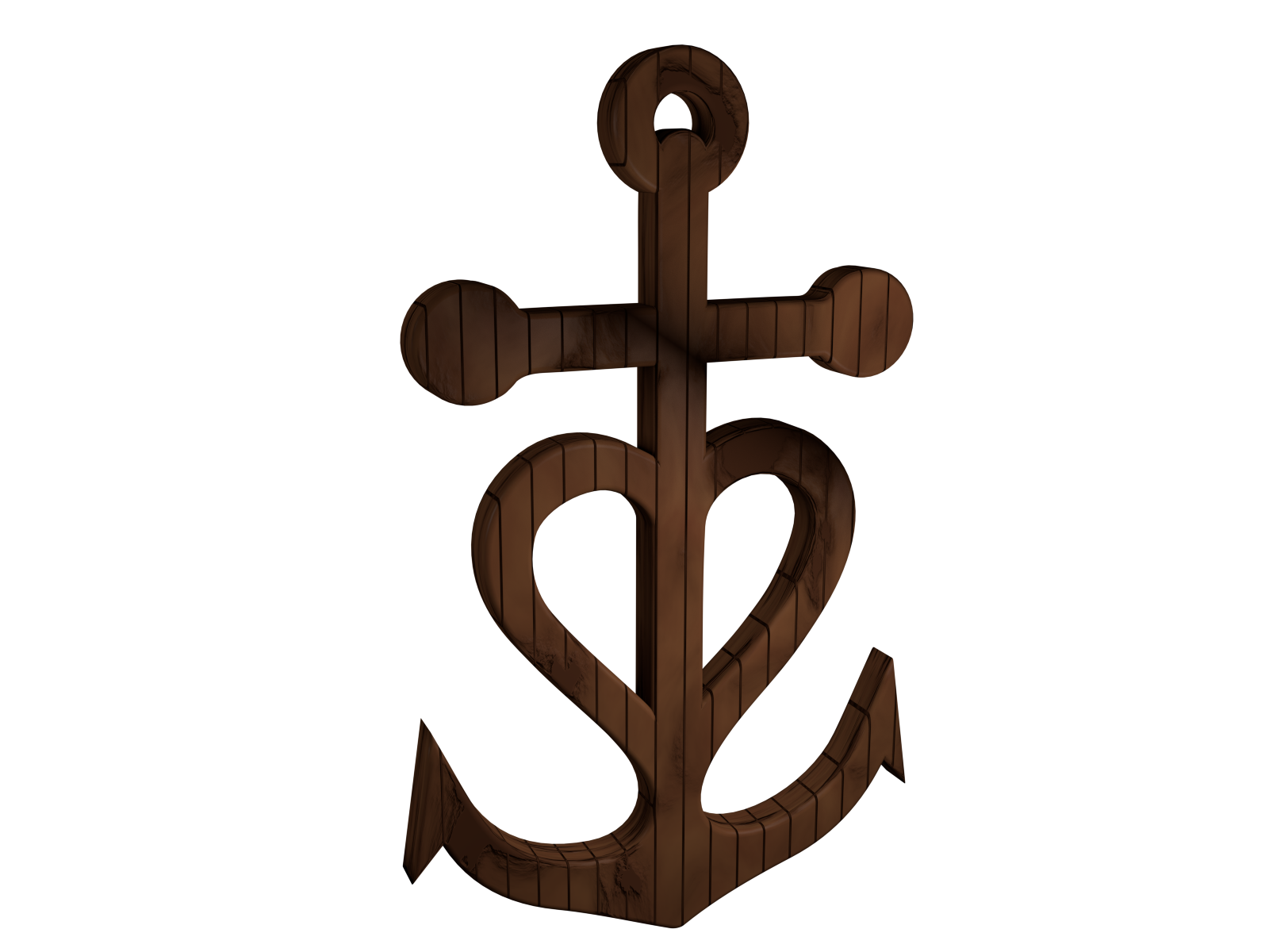 png park high res png files christian anchor symbol 3d