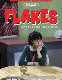 Flakes | Bmovies
