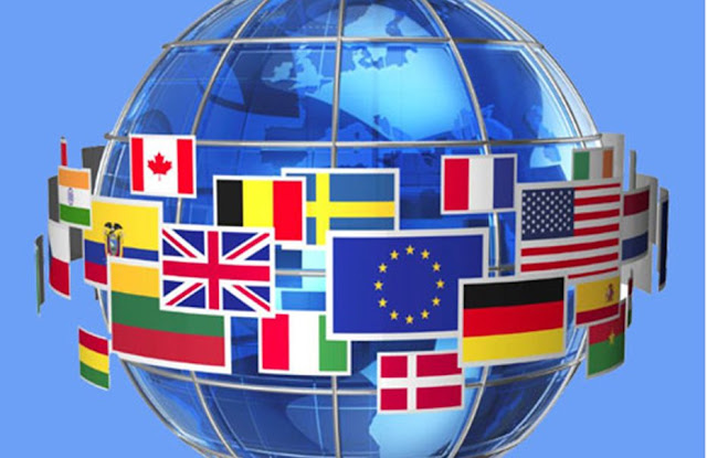 Πρόσκληση για συνεργασία σε καθηγητές καθηγήτριες  ξένων γλωσσών