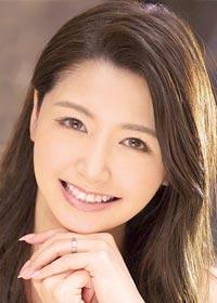 Actress Ayumi Miura