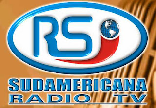 Radio Sudamericana 1340 AM Juliaca