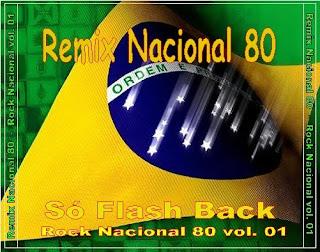 FLASHBACK CDS COMPLETOS DOWNLOAD GRÁTIS DE