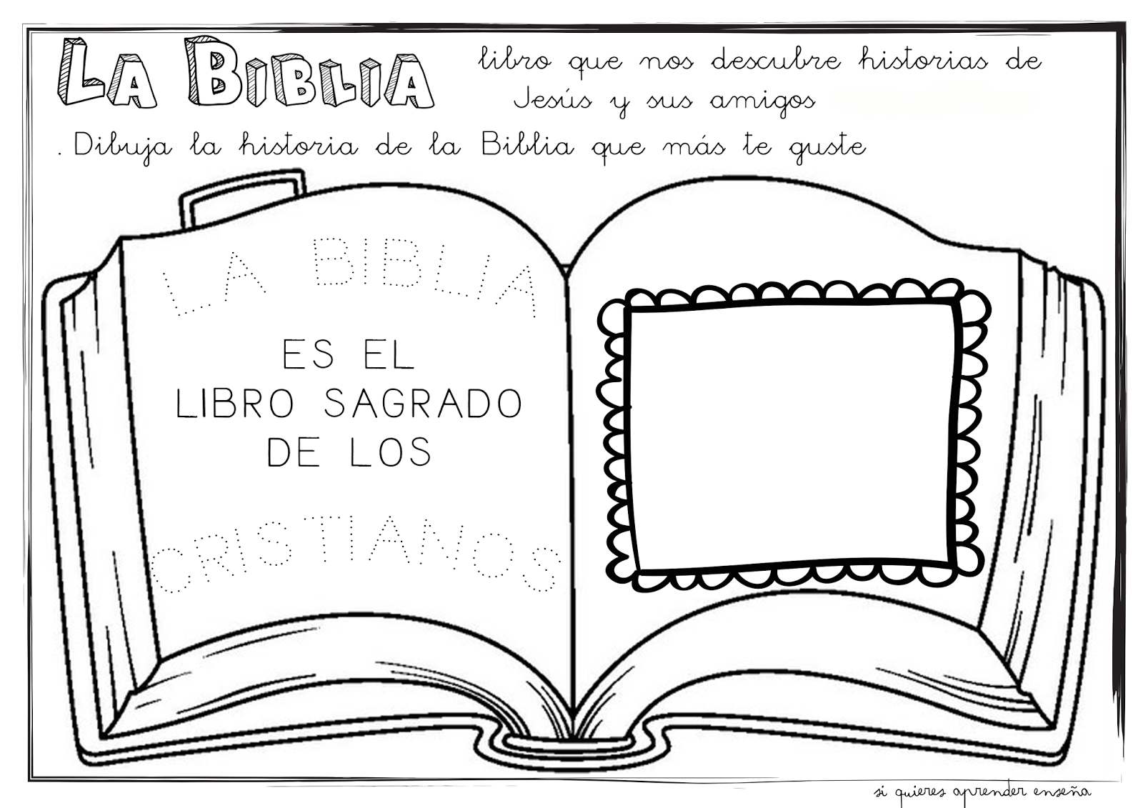 Violeta Y Girasol together with Pessoa Perfeita moreover Dibujos De La Felicidad Para Colorear together with La Biblia in addition Lucia Be 64400. on humor para facebook