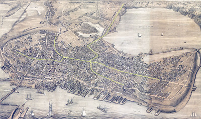https://upload.wikimedia.org/wikipedia/commons/thumb/9/97/Portland%2C_Maine_-_Map_of_the_Horse_Rail_Lines_1876.jpg/1920px-Portland%2C_Maine_-_Map_of_the_Horse_Rail_Lines_1876.jpg