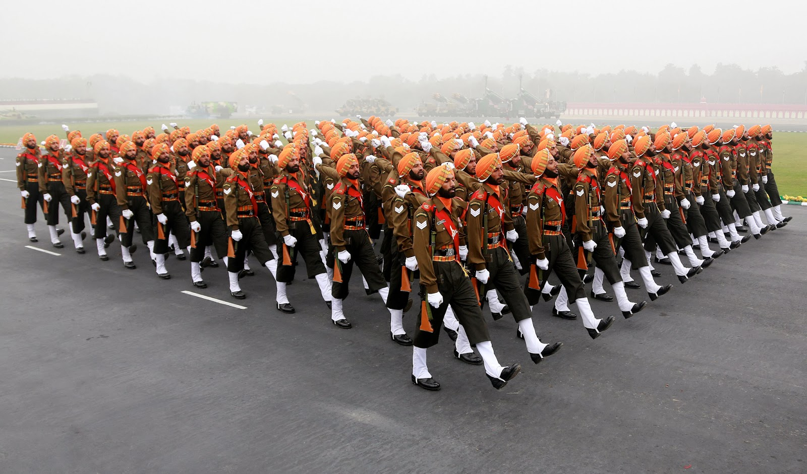 Indian Army Hd Wallpaper: ALL BEST HD WALPAPER: INDIAN ARMY HD WALLPAPERS