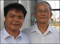 Nguyễn Vũ Bình