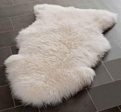 Sheepskin Cleaning Cambridge