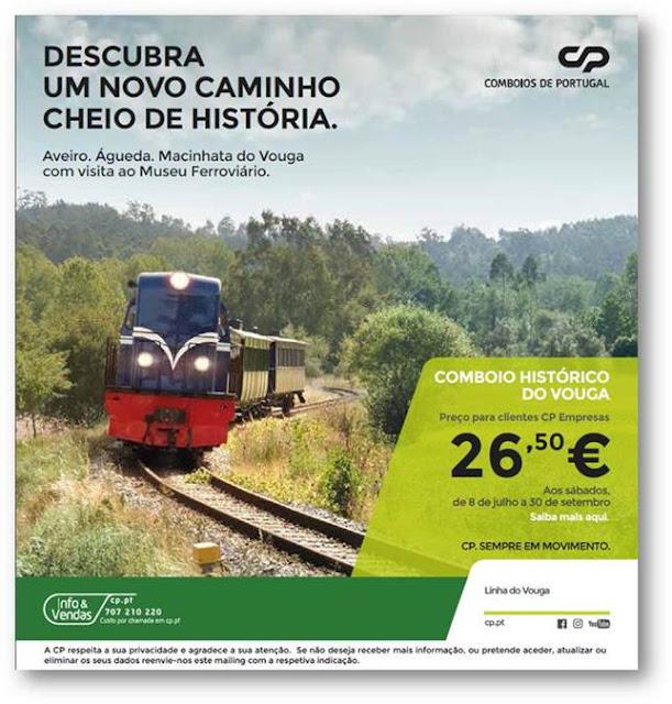 https://www.cp.pt/passageiros/pt/como-viajar/em-lazer/cultura-natureza/comboio-historico-vouga