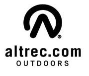 Altrec Outdoors Logo